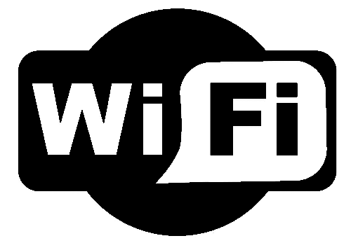 WIFIs